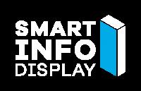 SmartInfodisplay_Logo_4c_weiss_RZ